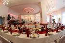 Poker - Hotel i Restauracja. Wesela, bankiety