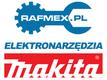 Rafmex Sklep i Serwis Elektronarzędzi, elektronarzędzia Makita - Siemianowice Śląskie, Orzeszkowej 2a