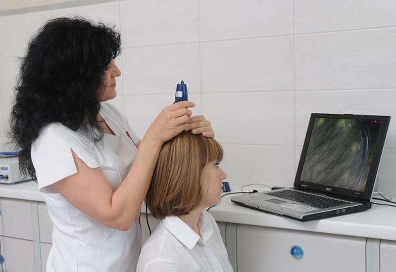 Clinica Estetica