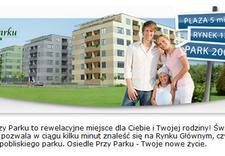 kupno mieszkania - Caba Development Sp. z o.... zdjęcie 3