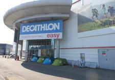 xs - DECATHLON EASY KATOWICE d... zdjęcie 4