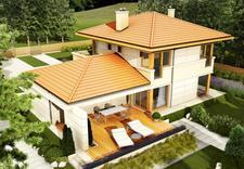 ekologiczny dom - Budstol Invest Sp. z o.o. zdjęcie 1