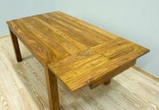 Meble Świata - stół