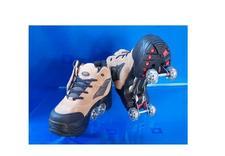 prezenty komunijne - JRP wrotki, wrotki z buta... zdjęcie 6