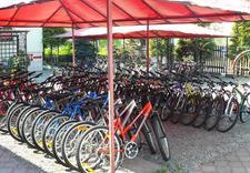 rower górski - Sklep i Serwis Rowerowy. ... zdjęcie 6