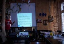 kursy bhp - BHP INKA - Szkolenia Dora... zdjęcie 11