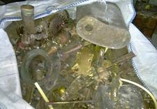 zbiórka zużytego sprzętu - RBM Group. Skup złomu, ro... zdjęcie 2