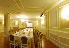 organizacja wesela - Hotel na Błoniach zdjęcie 9