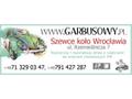 Sklep Garbusowy.pl