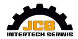 Intertech JCB serwis - Ruda Śląska, Dworcowa 11