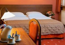 Hotel, noclegi