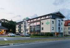 imprezy firmowe - Hotel Oliwski Sp. z o.o. zdjęcie 3