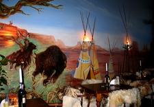 organizacja imprez - Restauracja Sioux (CH Man... zdjęcie 3