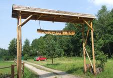 stadnina - Gospodarstwo Agroturystyc... zdjęcie 2