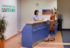 ortopeda - CENTRUM MEDYCZNE DANTEX M... zdjęcie 4