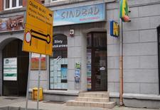 turysta - Biuro Podróży Sindbad Kat... zdjęcie 4