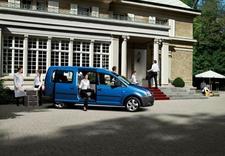 serwis - Auto Special Sp. z o.o. A... zdjęcie 9
