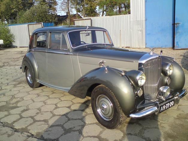renowacja samochodów - PHU KRIS-CARS - naprawa p... zdjęcie 3