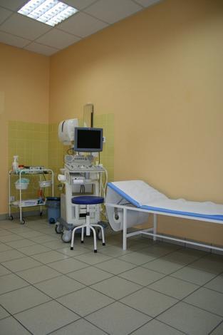 medycyna pracy - Prywatna Lecznica CERTUS.... zdjęcie 8