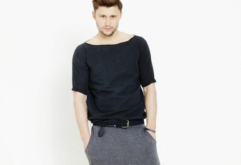 projektantka mody - Agi Jensen Design Agniesz... zdjęcie 4