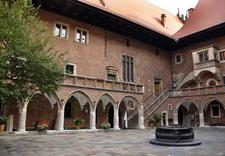 uniwersytet - Uniwersytet Jagielloński zdjęcie 1