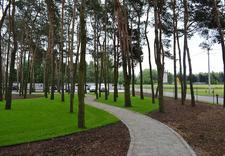 nawadnianie ogrodów wielkopolska - Kształtowanie Terenów Zie... zdjęcie 1