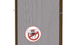 moskitiery tarasowe opole - Sarb Serwis. Rolety zewnę... zdjęcie 15