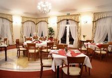#AktywneLato - Gardenia. Restauracja, ca... zdjęcie 1