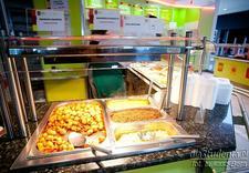 pierogarnie - Multifood STP - Jedzenie ... zdjęcie 39