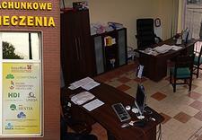 ubezpieczenia podróżne - Abakom Kołoszuk Mirosław zdjęcie 1