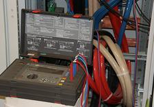 pomiar instalacji elektrycznych, pomiar instalacji odgromowych, pomiar oświetlenia elektrycznego