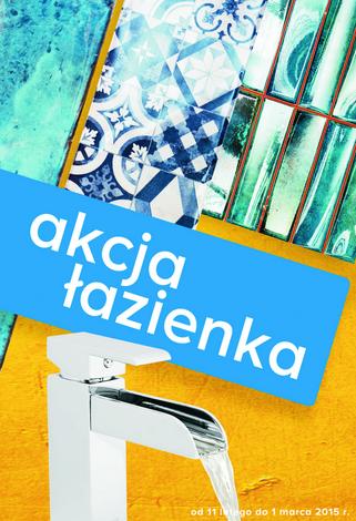 okapy - Castorama Polska Sp. z o.... zdjęcie 8