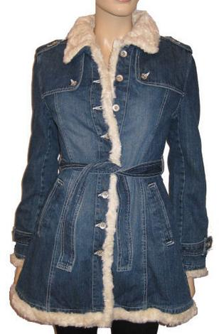 odzież marks&spencer - Fashion Outlet zdjęcie 9