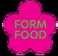 Form Food Nierafinowane Oleje Tłoczone na Zimno - Warszawa, Obrońców Tobruku 29/126