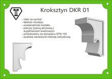 Kroksztyn DKR