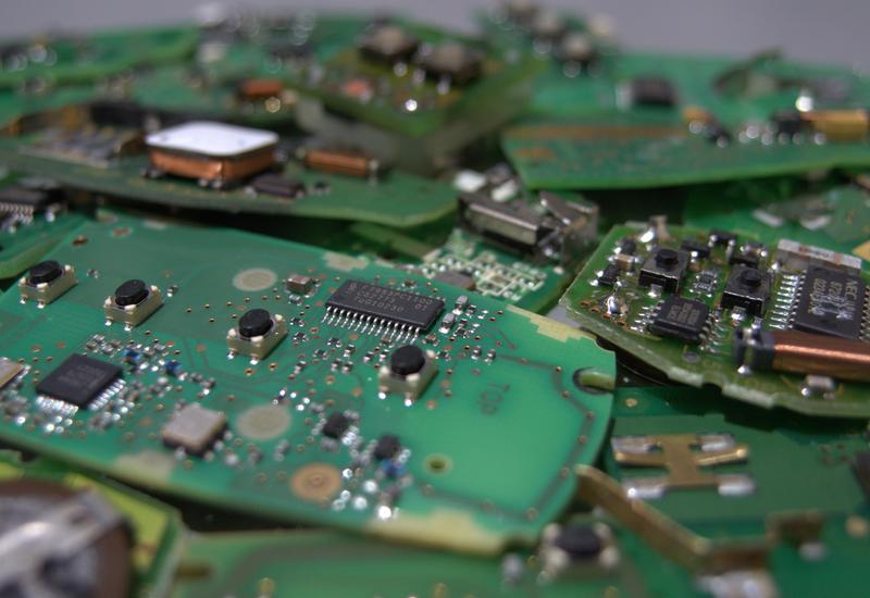 do auta - Enigma Serwis zdjęcie 2
