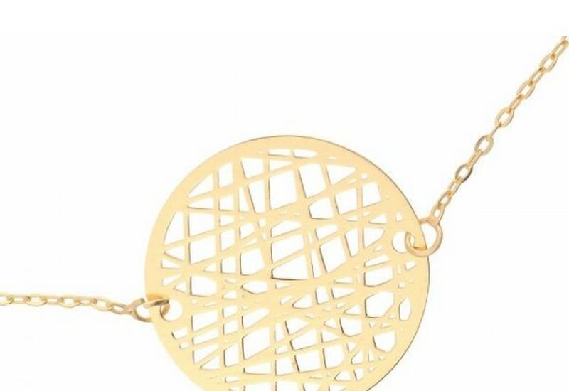 jubiler - Jubistyl - biżuteria, zeg... zdjęcie 7