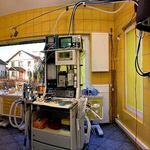 lekarze stomatolodzy - Klinika stomatologiczna U... zdjęcie 3