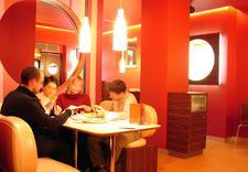restauracja - Telepizza zdjęcie 5