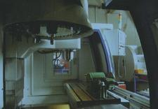 modelowanie 3D - Metaloskraw. Obróbka skra... zdjęcie 10