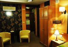 Apartamenty, Pokoje Gościnne, Noclegi