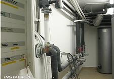 gazowe - Instalacje Jacek Piórkows... zdjęcie 5