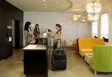 imprezy - Hotel Impresja. Noclegi, ... zdjęcie 1
