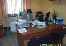 ubezpieczenie zdrowotne - Agencja Ubezpieczniowa We... zdjęcie 4