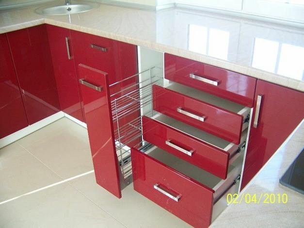 Komodo Meble na wymiar, szafy, kuchnie, Kobyłka  Mapa   -> Kuchnia Ikea Godziny Otwarcia