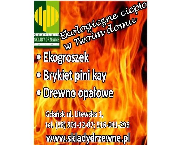 formatowanie płyt - GDAŃSKIE SKŁADY DRZEWNE S... zdjęcie 1