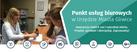 Punkt usług biurowych Urząd Miasta Gliwice
