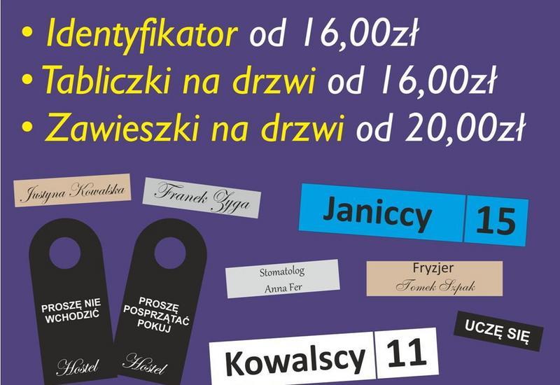 Ksero, wydruki, poligrafia