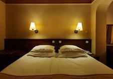 weekend majowy w górach - Papuga Park Hotel. Pokoje... zdjęcie 7