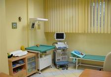dermatolog - ARKA Centrum Medyczne. Ne... zdjęcie 9